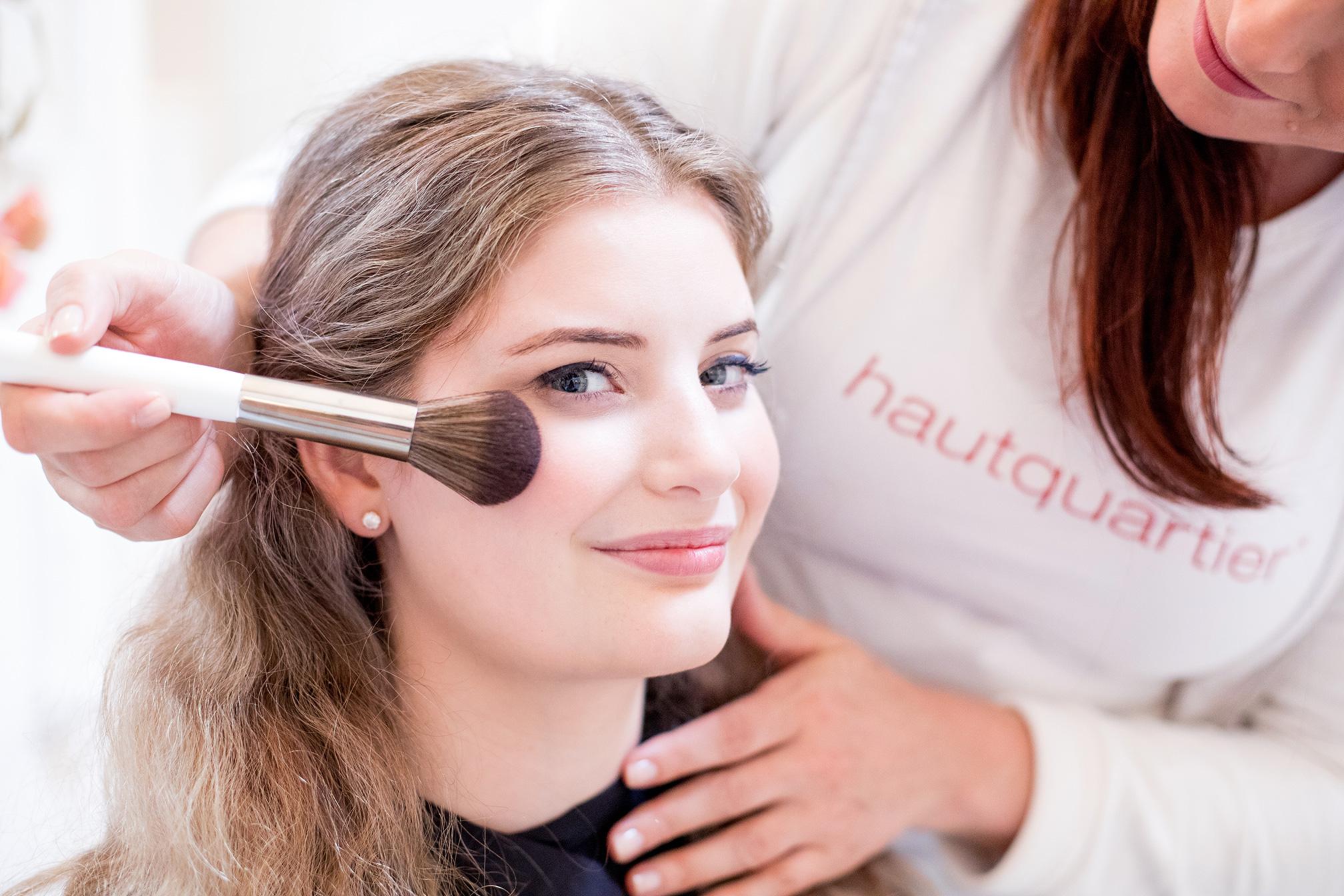 make-up-beratung-bremen