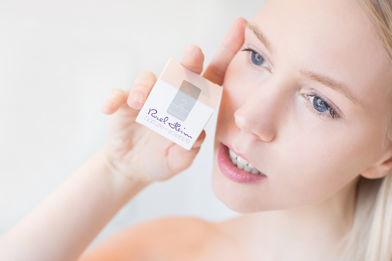 inhaltsstoffe kosmetik