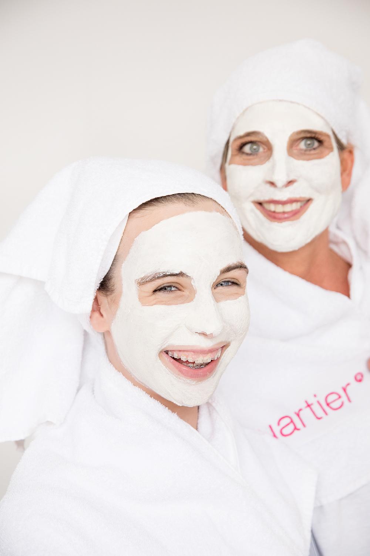 kosmetik-bremen-ausbildung-zertifizierte-darm-fachberater-vitale-haut