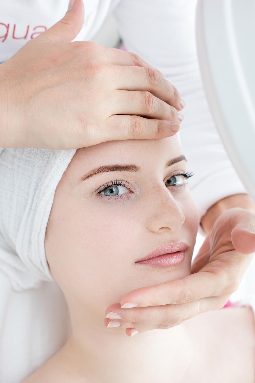 Hautzustand-pflege, kosmetik-wellness-in-bremen, kosmetikbehandlung-bremen