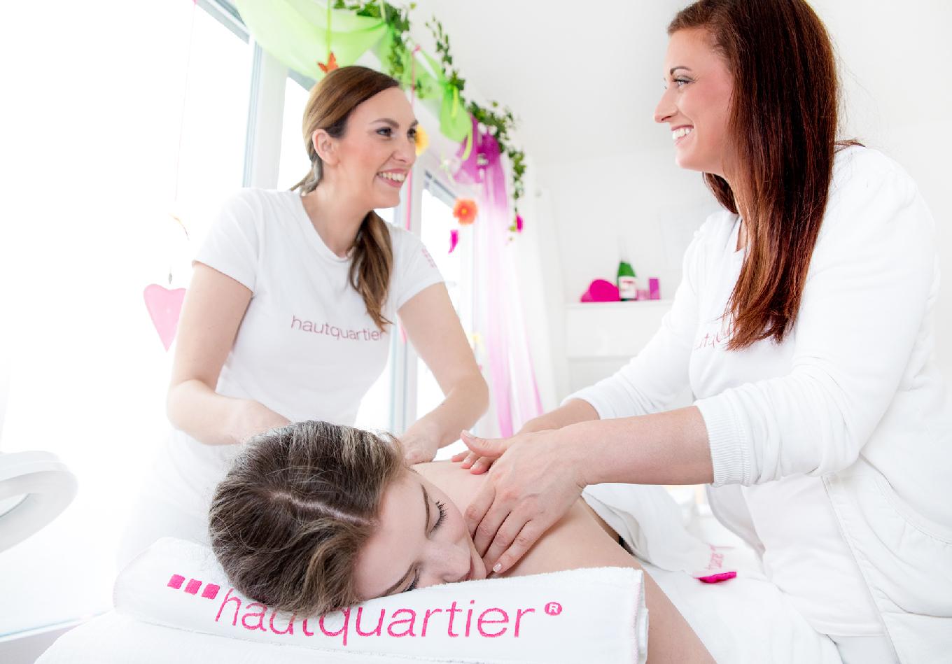 wellness-massagen-bremen