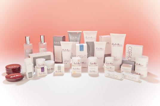 Produkte hautquartier roselheim gesund -  Hautzustand vs. Hauttyp