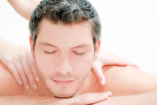 Winter Knlte Haut hautquartier gesund -  Feuchtigkeitspflege - Das Gegenteil von gut ist gut gemeint...