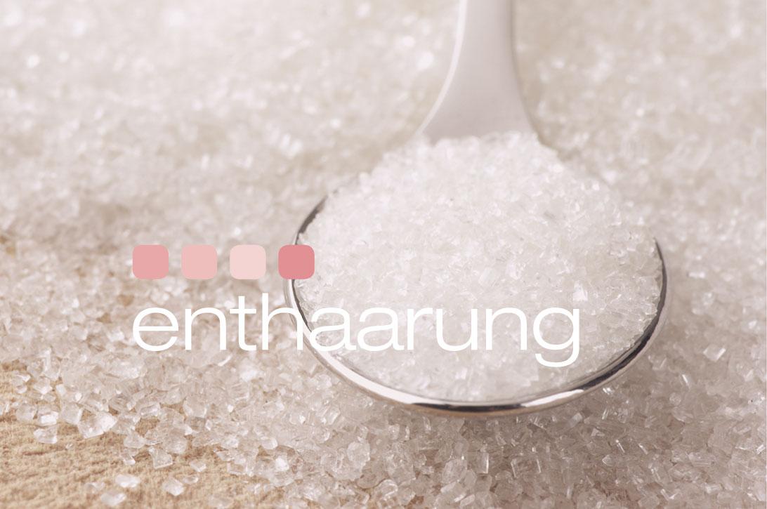 enthaarung - Home 2020 Kosmetik Bremen - mehr als nur Naturkosmetik gesunde Haut Bremen