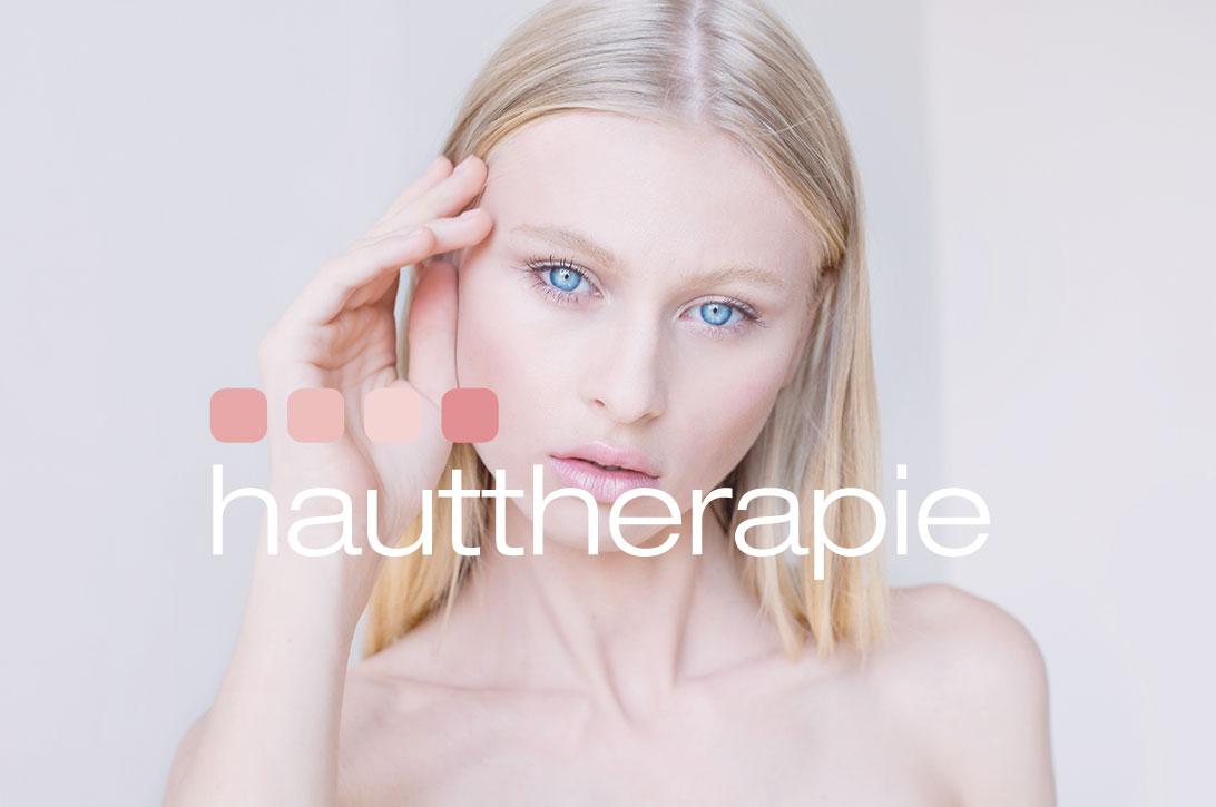 hauttherapie -  Home 2020