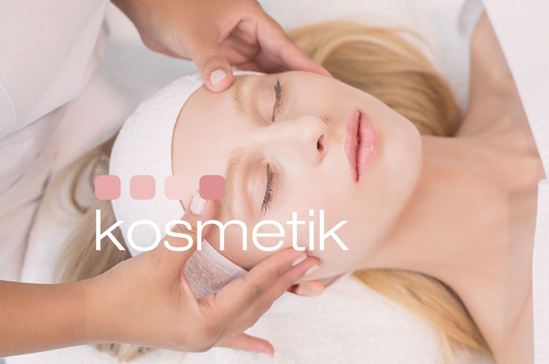 kosmetik -  Home 2020