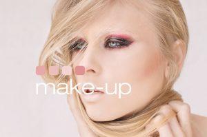 makeup - Kosmetik Bremen gesunde Haut