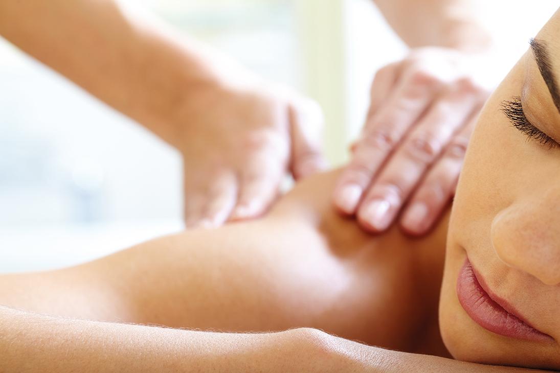 massagen hautquartier bremen 01 -  Angebot