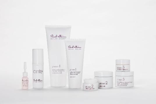 kosmetikprodukte-getestet-dermatologisch-ICIS-hautquartier
