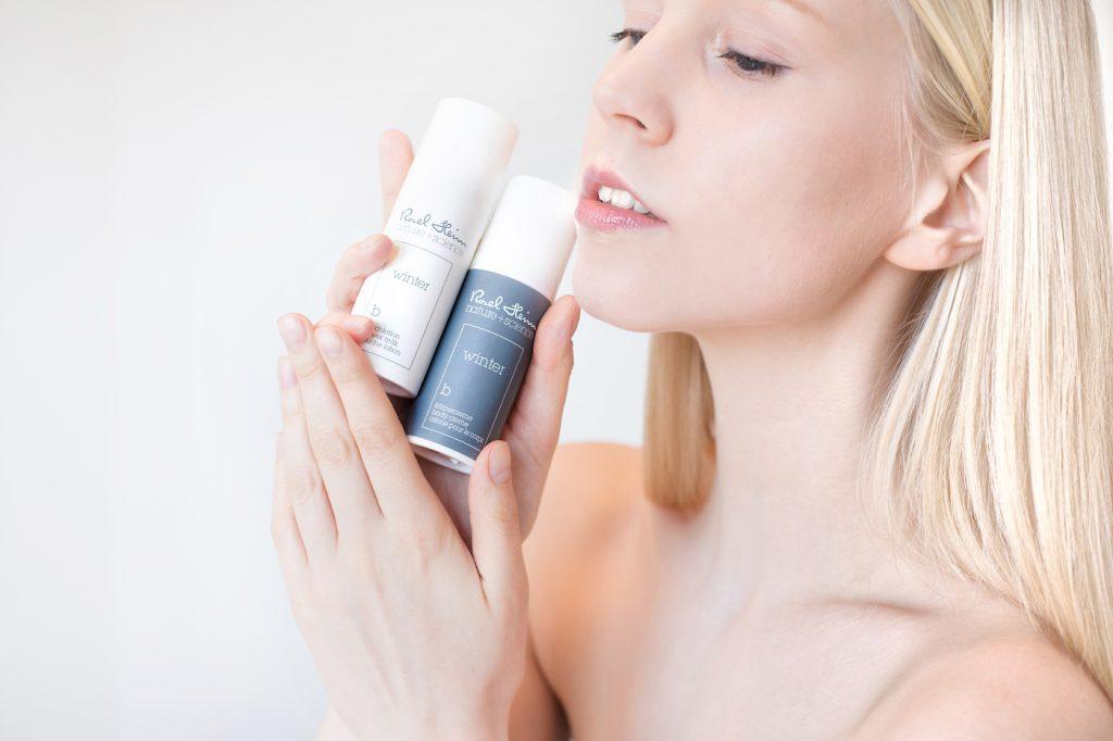 naturkosmetik bremen hautquartier rosel-heim clean beauty Produkte
