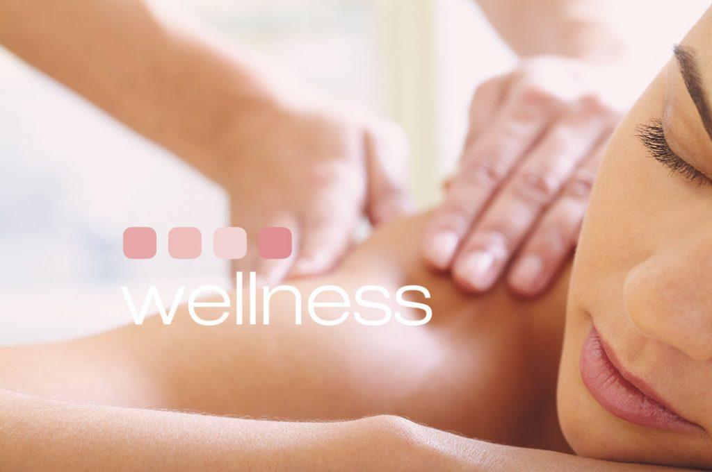 wellness -  Home 2020