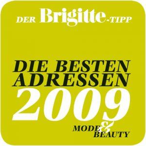 brigitte-siegel