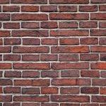 Unsere Hautbarriere gleicht mit Ihren Hornzellen und Hornschichtlipiden einer Mauer mit Mauersteinen und Mörtel