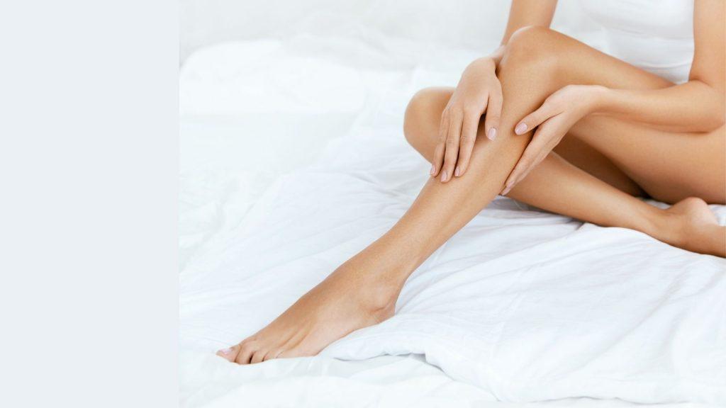 Hand- & Fuß Behandlung