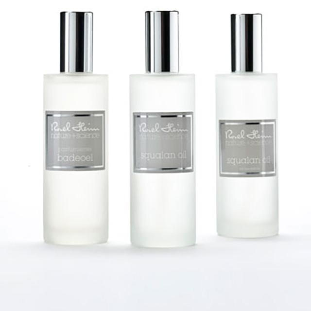 Bodyline Squalan Öl für  die  Winterpflege  Ihrer Haut
